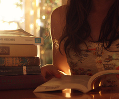 alone-beautiful-books-girl-long-hair-Favim_com-348542_thumb
