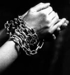 Chains_____by_LadyInBlack