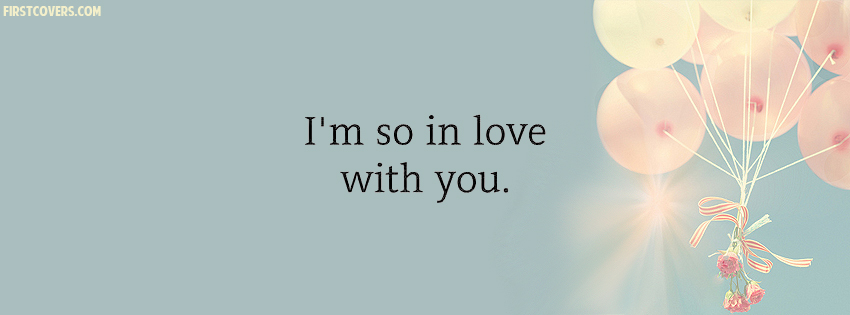 im_so_in_love_with_you-5276