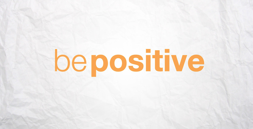 be_positive-01