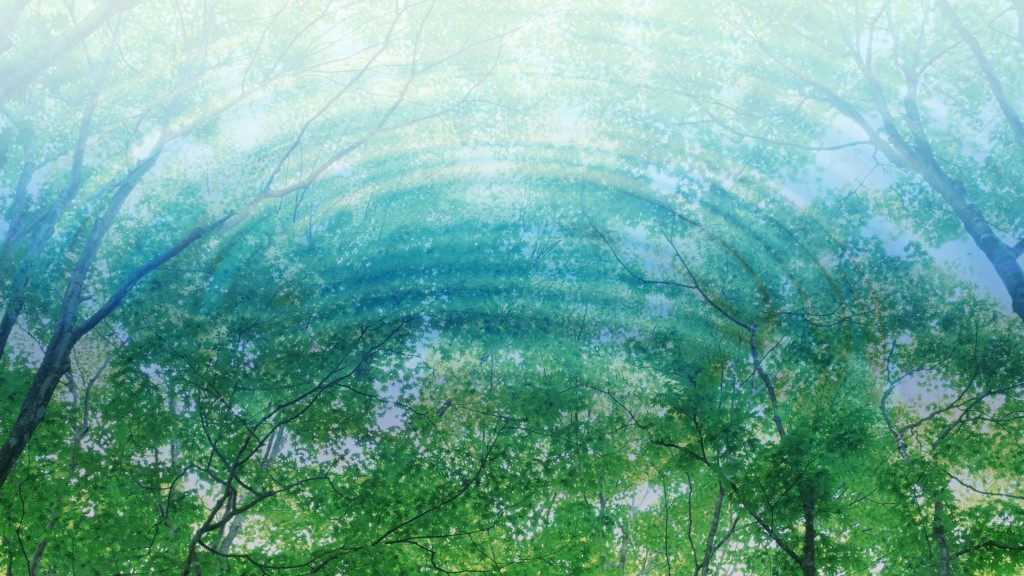 reflection_sky_trees_water_abstract_ultra_3840x2160_hd-wallpaper-1599890