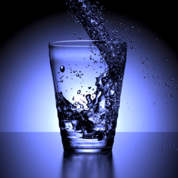 glass_of_water_by_nihost-d5rxvre